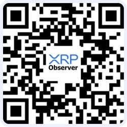 XRP Tipbot