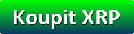 Koupit XRP